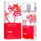 Armand Basi HAPPY IN RED edt 100 ml women