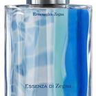 Ermenegildo Zegna Acqua D'Estate Essenza			мужской аромат