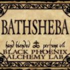 Black Phoenix Alchemy Lab Ars Amatoria - Bathsheba - женский аромат