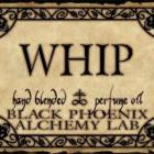 Black Phoenix Alchemy Lab Ars Amatoria - Whip - женский аромат