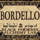 Black Phoenix Alchemy Lab Ars Amatoria - Bordello - женский аромат