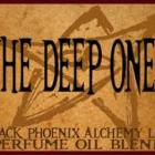 Black Phoenix Alchemy Lab A Picnic in Arkham - The Deep Ones - унисекс аромат