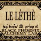 Black Phoenix Alchemy Lab Ars Amatoria - Le Lethe - унисекс аромат