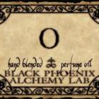 Black Phoenix Alchemy Lab Ars Amatoria - O - женский аромат