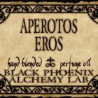 Black Phoenix Alchemy Lab Ars Amatoria - Aperotos Eros - унисекс аромат