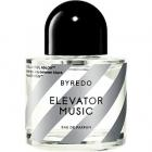 Byredo Elevator Music - унисекс аромат edp 100 ml