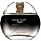 Chris Adams Active Woman Noire - женский аромат