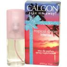 Calgon Tropical Dream Intense - женский аромат