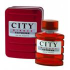 City Parfum City Winner - Extreme - мужской аромат