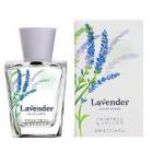 Crabtree & Evelyn Lavender / Lavande - женский аромат