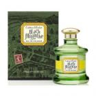 Crabtree & Evelyn Black Absinthe - мужской аромат