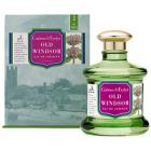 Crabtree & Evelyn Old Windsor Eau de Cologne - унисекс аромат