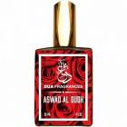 Dua Fragrances Aswad al Oudh - унисекс аромат