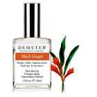 Demeter Fragrance Black Ginger - унисекс аромат