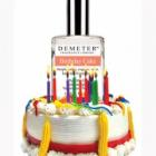 Demeter Fragrance Birthday Cake - женский аромат
