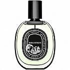Diptyque Philosykos Eau de Parfum - унисекс аромат 75 мл
