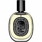 Diptyque Eau Duelle Eau de Parfum - унисекс аромат