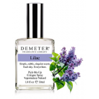 Demeter Fragrance Lilac - женский аромат