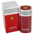 мужской аромат - Ferrari Ferrari passion Unlimited