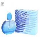 женский аромат - Evro Parfum Aqua Evening for woman