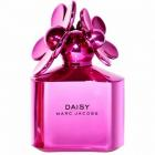 Marc Jacobs Daisy Shine Edition			женский аромат