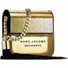 Marc Jacobs Decadence One Eight K Edition			женский аромат
