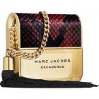 Marc Jacobs Decadence Rouge Noir Edition			женский аромат
