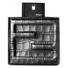 Fendi Fan Di Fendi Pour Homme Deluxe Leather Limited Edition			мужской аромат