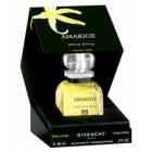 женский аромат - Givenchy Amarige Ylang-Ylang de Mayotte 2006