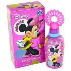 Air-Val International Disney Minnie 2005 - женский аромат