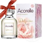 Acorelle Delicious by Sara La Fountain - женский аромат