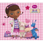 Air-Val International Doc McStuffins / Doctora Juguetes - женский аромат