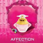 Al Haramain Perfumes Affection - женский аромат