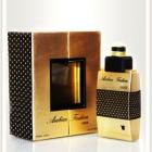 Arabian Oud Arabian Fashion Gold - унисекс аромат