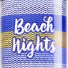 Bath and Body Works Beach Nights - Summer Marshmallow - женский аромат