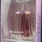 Bath and Body Works American Girl - Hopes and Dreams - женский аромат