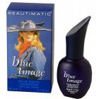 Beautimatic Blue Image for Women - женский аромат