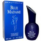 Beautimatic Pearl Blue Madame - женский аромат