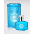 мужской аромат - Jean Marc Copacabana Blue Wave for Men