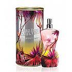 женский аромат - Jean Paul Gaultier Classique Summer 2012