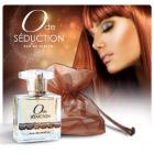 женский аромат - Les Parfums de Grasse Ode Seduction