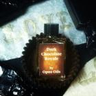 Opus Oils Dark Chocolate Royale