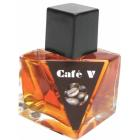 Olympic Orchids Artisan Perfumes Cafe V