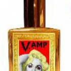 Opus Oils Afraid of the Dark: Vamp