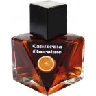 Olympic Orchids Artisan Perfumes California Chocolate