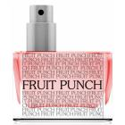 Otoori Fruit Punch
