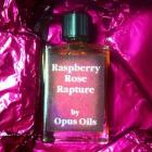Opus Oils Raspberry Rose Rapture
