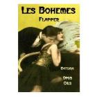 Opus Oils Les Bohemes: Flapper