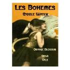 Opus Oils Les Bohemes: Giggle Water