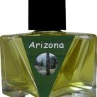 Olympic Orchids Artisan Perfumes Arizona